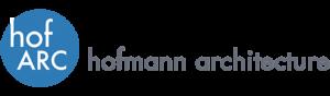 hofmann-architecture-logo-300x88