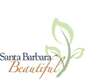 Santa Barbara Beautiful